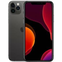 Iphone 11 pro 64 GB Novo lacrado