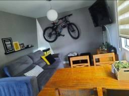 Título do anúncio: Troca apartamento por casa