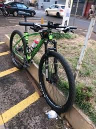 Mtb Twitter (19) bike