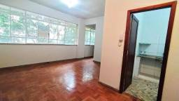 Título do anúncio: Apartamento, 3QTS, Centro, Belo Horizonte por R$ 425.000,00