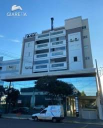 Apartamento para locação, CENTRO, TOLEDO - PR