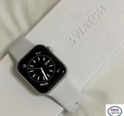 Apple Watch 6 Branco GPS