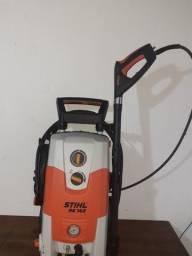 Lavajato profissional Stihl  RE 143