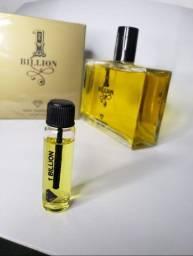Perfumes 100ml