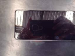 Samsung A21S  64gb
