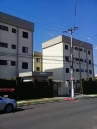 Apartamento para alugar com 2 dormitórios em Jardim umuarama, Indaiatuba cod:L649