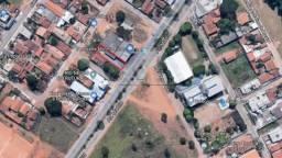 Terreno à venda em Setor faiçalville, Goiânia cod:60TE0071