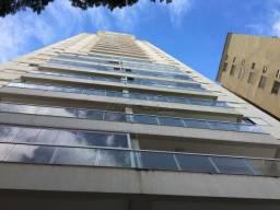 Apartamento à venda com 2 dormitórios em Setor bueno, Goiânia cod:10AD0010