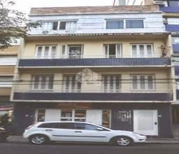 Prédio inteiro à venda em Centro, Porto alegre cod:PR0135