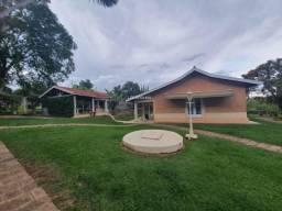Chácara à venda com 3 dormitórios em Vale das laranjeiras, Indaiatuba cod:CH00023