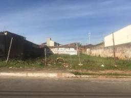 Terreno à venda em Vila rezende, Goiânia cod:20TE0085