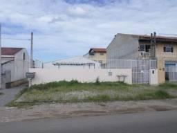 Casa para alugar com 2 dormitórios em Cajuru, Curitiba cod:00254.027