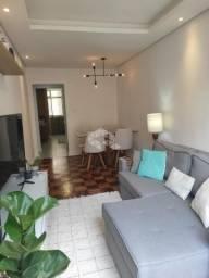 Apartamento à venda com 2 dormitórios em Vila ipiranga, Porto alegre cod:9929577