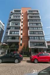 Apartamento à venda com 3 dormitórios em Menino deus, Porto alegre cod:9926562