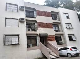 Apartamento à venda com 2 dormitórios em Medianeira, Porto alegre cod:9932756