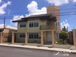 Casa para alugar em Centro, Ponta grossa cod:393105.001