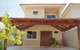 Casa à venda com 3 dormitórios em Santa genoveva, Goiânia cod:10SO0095