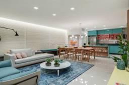 Apartamento à venda com 3 dormitórios em Setor marista, Goiânia cod:15581744