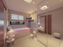 Casa à venda com 3 dormitórios em Jardim atlântico, Goiânia cod:20SO0116