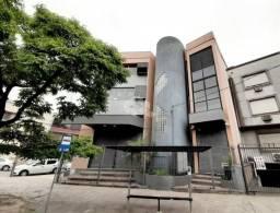 Prédio inteiro à venda em Santana, Porto alegre cod:9913849