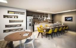 Apartamento à venda com 2 dormitórios em Setor bueno, Goiânia cod:60AP0692
