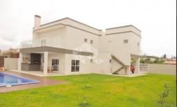 Casa à venda com 3 dormitórios em Vila são joão, Torres cod:CA4488