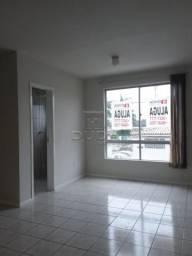 Apartamento para alugar com 1 dormitórios em Universitário, Criciúma cod:4886