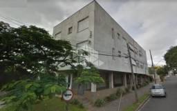 Apartamento à venda com 3 dormitórios em Vila ipiranga, Porto alegre cod:AP12099