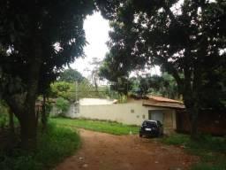 Chácara à venda com 2 dormitórios em Expansui, Aparecida de goiânia cod:20CH0013