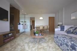 Apartamento à venda com 3 dormitórios em Jardim atlântico, Goiânia cod:10AP1825