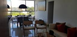 Apartamento à venda com 2 dormitórios em Jardim atlântico, Goiânia cod:60AP0705