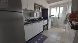 Apartamento à venda com 3 dormitórios em Jardim atlântico, Goiânia cod:1102
