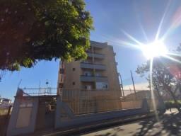 Título do anúncio: Apartamento com 1 quarto para alugar por R$ 1000.00, 39.20 m2 - SANTO ANTONIO - JOINVILLE/