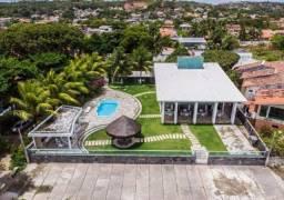 Casa Beira Mar de Itamaraca