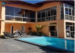 Casa 3 quartos em Praia da Costa