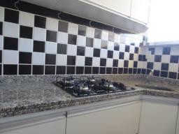 Apartamento Residencial no Bairro Quitandinha