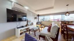 Apartamento à venda com 2 dormitórios em Vila ipiranga, Porto alegre cod:IK31345