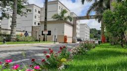 Apartamento 02 Dormitórios no Vila Nova