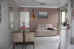 Apartamento à venda com 1 dormitórios em Nonoai, Porto alegre cod:CS36005624