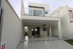 Casa à venda com 3 dormitórios em Cardoso continuação, Aparecida de goiânia cod:60SO0118