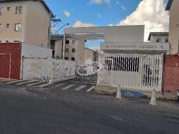 Apartamento para alugar com 2 dormitórios em Jardim italia, Uberlandia cod:746697