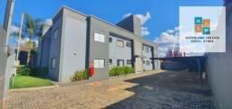 Apartamento com 3 dormitórios à venda, 77 m² por R$ 215.000,00 - Morro do Claro - Sete Lag