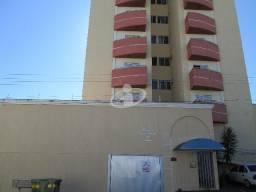 Apartamento para alugar com 3 dormitórios em Santa monica, Uberlandia cod:728976