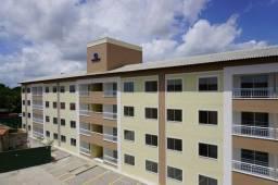 Bairro: Barrocão/Pedras em Itaitinga, Apartamentos novos.