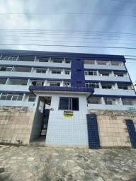 Título do anúncio: Apartamento 3 quartos na Beira Rio