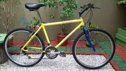Mountain bike Monark Altus