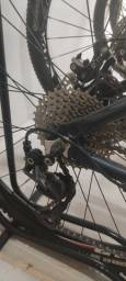 Bicicleta Rdo aro 29