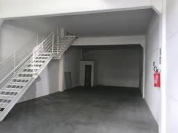 Título do anúncio: Loja, 1 Dormitório(s), no bairro Rio Branco, com 160 m2
