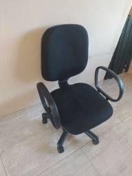Cadeira escritório presidente