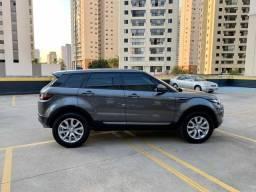 Título do anúncio: Land Rover Evoque 2.0 Si4 Se 5p